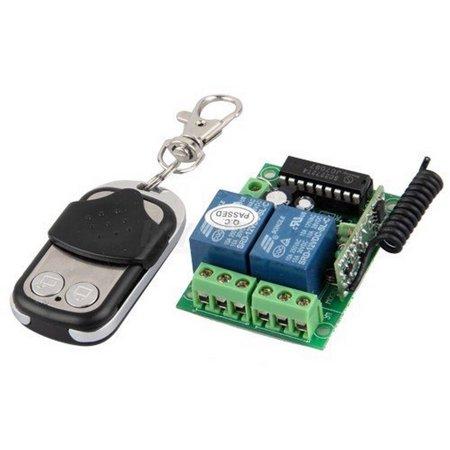 chamberlain liftmaster door transmitter by garage remote walmart com or opener ip gate control