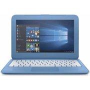 6a95a957068f1c ... 4GB RAM, 32GB eMMC Storage. Product Image. HP Stream 11.6