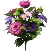 Artificial Flowers Justdealsstore