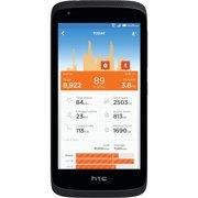 Verizon LG Optimus Zone 3 Smartphone - justdealsstore com