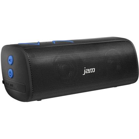 Jam HX-P320 Thrill Speaker